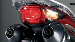 Big Enduro Contro - Honda Varadero ABS - Immagine: 15