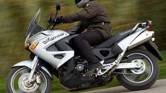 Big Enduro Contro - Honda Varadero ABS - Immagine: 17