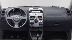 Daihatsu Terios 1.5 - Immagine: 9