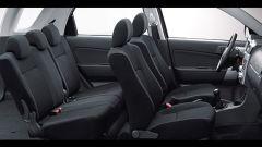 Daihatsu Terios 1.5 - Immagine: 12