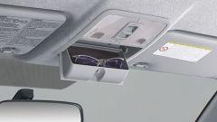 Daihatsu Terios 1.5 - Immagine: 19