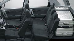 Daihatsu Terios 1.5 - Immagine: 23