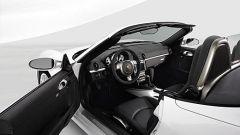 Porsche Boxster e Cayman Limited Edition - Immagine: 2
