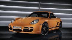 Porsche Boxster e Cayman Limited Edition - Immagine: 3