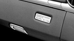 Porsche Boxster e Cayman Limited Edition - Immagine: 4