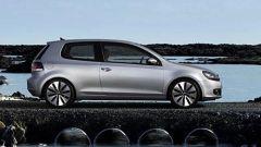 Volkswagen Golf VI, le ultime novità - Immagine: 4