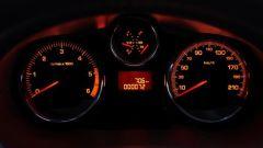Peugeot 206 Plus - Immagine: 1