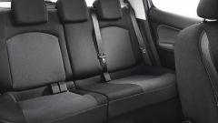 Peugeot 206 Plus - Immagine: 2