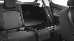 Peugeot 206 Plus - Immagine: 3