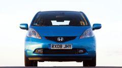 La nuova Honda Jazz in 46 scatti inediti - Immagine: 9