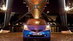 La nuova Honda Jazz in 46 scatti inediti - Immagine: 15