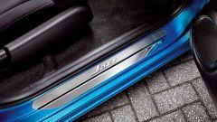 La nuova Honda Jazz in 46 scatti inediti - Immagine: 25