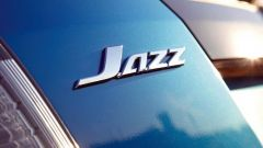 La nuova Honda Jazz in 46 scatti inediti - Immagine: 27