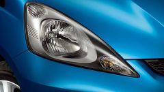 La nuova Honda Jazz in 46 scatti inediti - Immagine: 29