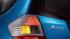 La nuova Honda Jazz in 46 scatti inediti - Immagine: 30