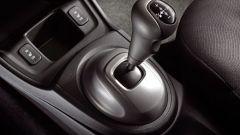 La nuova Honda Jazz in 46 scatti inediti - Immagine: 36