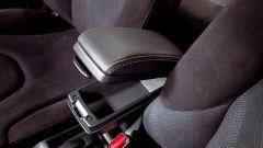 La nuova Honda Jazz in 46 scatti inediti - Immagine: 37