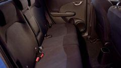 La nuova Honda Jazz in 46 scatti inediti - Immagine: 40