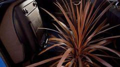 La nuova Honda Jazz in 46 scatti inediti - Immagine: 42