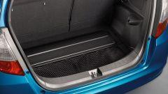 La nuova Honda Jazz in 46 scatti inediti - Immagine: 43