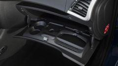 Peugeot 206 Plus - Immagine: 26