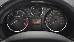 Peugeot 206 Plus - Immagine: 27