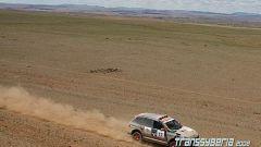 Transsyberia Rally 2008: tredicesima puntata - Immagine: 19