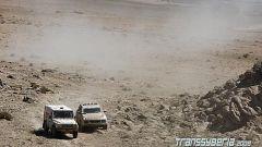 Transsyberia Rally 2008: tredicesima puntata - Immagine: 21