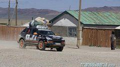 Transsyberia Rally 2008: tredicesima puntata - Immagine: 29