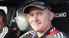 Transsyberia Rally 2008: decima puntata - Immagine: 1