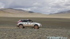Transsyberia Rally 2008: decima puntata - Immagine: 8