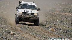 Transsyberia Rally 2008: decima puntata - Immagine: 9