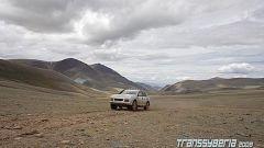 Transsyberia Rally 2008: decima puntata - Immagine: 17