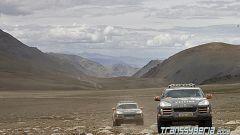 Transsyberia Rally 2008: decima puntata - Immagine: 18
