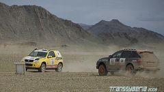 Transsyberia Rally 2008: decima puntata - Immagine: 21