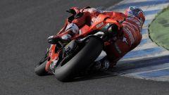 Test Jerez - Immagine: 5