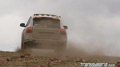 Transsyberia Rally 2008: decima puntata - Immagine: 24