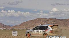Transsyberia Rally 2008: decima puntata - Immagine: 27