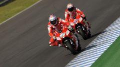 Test Jerez - Immagine: 6