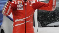 Test Jerez - Immagine: 7