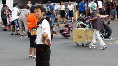 8 ore di Suzuka 2008 - Immagine: 16