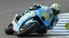 Test Jerez - Immagine: 9