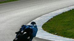 Test Jerez - Immagine: 12