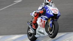 Test Jerez - Immagine: 14