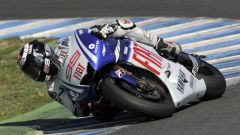Test Jerez - Immagine: 15