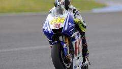 Test Jerez - Immagine: 17
