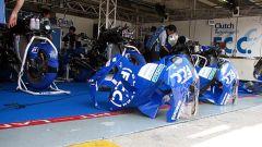 8 ore di Suzuka 2008 - Immagine: 124