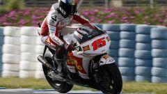 Test Jerez - Immagine: 19