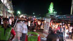 8 ore di Suzuka 2008 - Immagine: 152