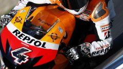 Test Jerez - Immagine: 21